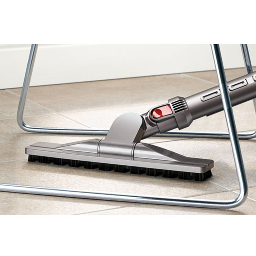 articulating floors floor genuine tool dyson hard with new adaptor
