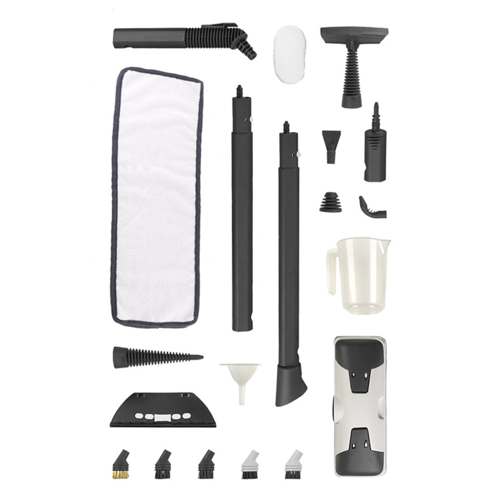 Reliable 250CC Brio Tool Kit
