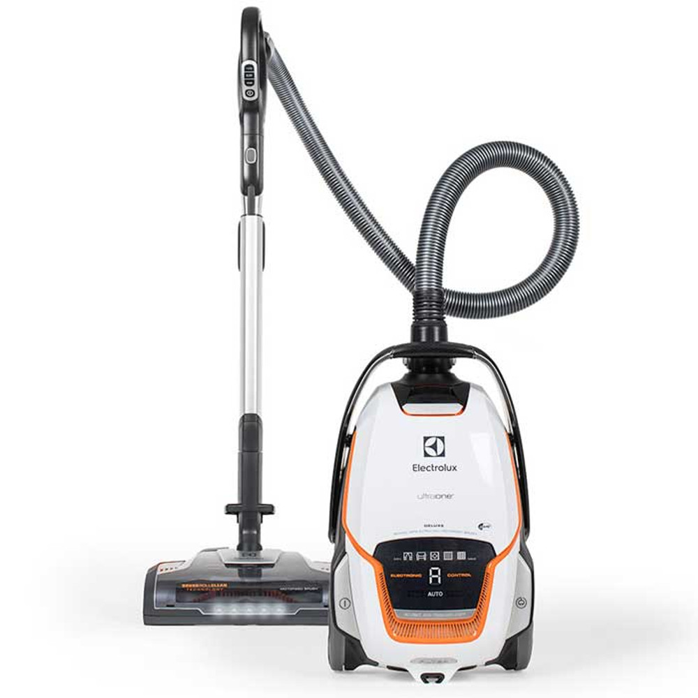 Electrolux Ultra One Deluxe EL7085B Vacuum Cleaner