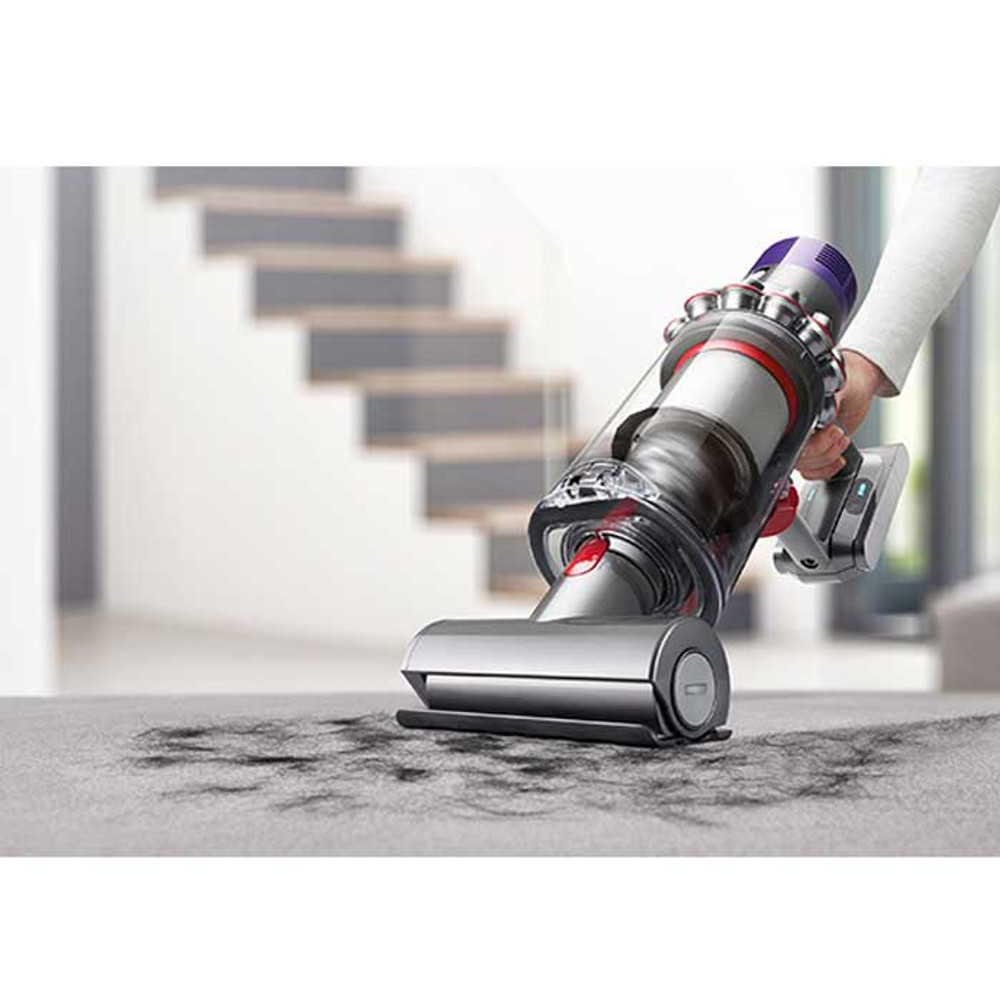 Dyson Cyclone V10 Absolute Cordless Vacuum