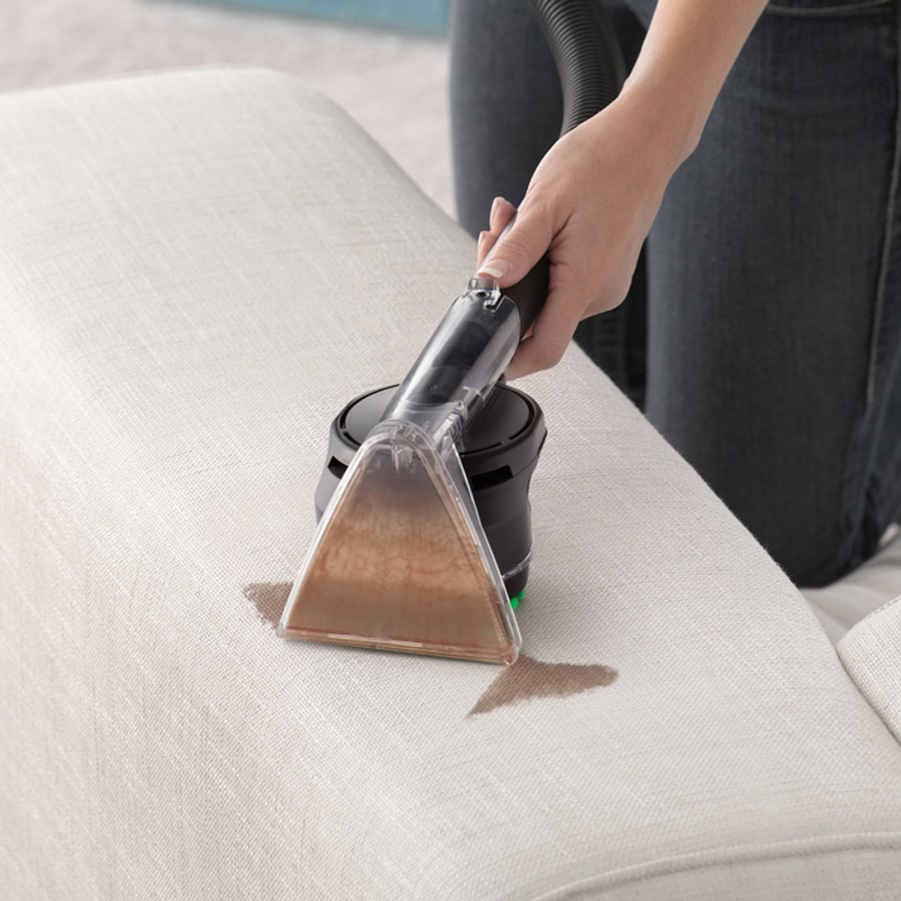 Hoover SpinScrub Stair and Upholstery Attachment