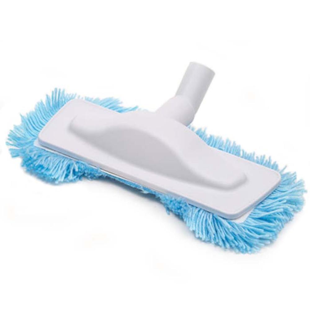 Vacuum Cleaner Dust Mop