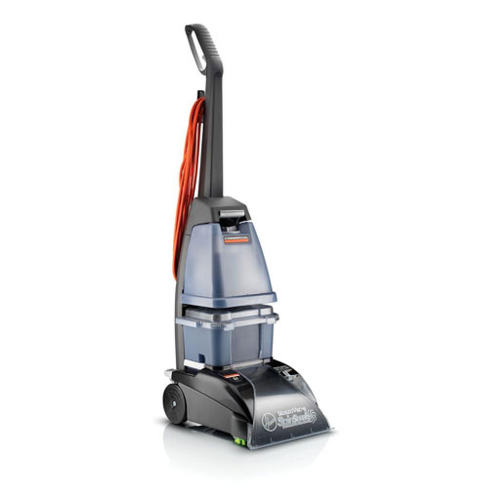 Hoover C3820 Steam Vac Carpet Cleaner