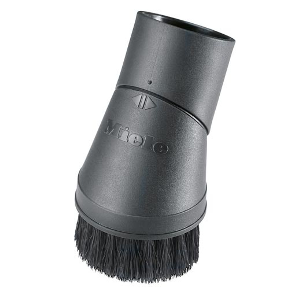 Miele Vacuum Dust Brush