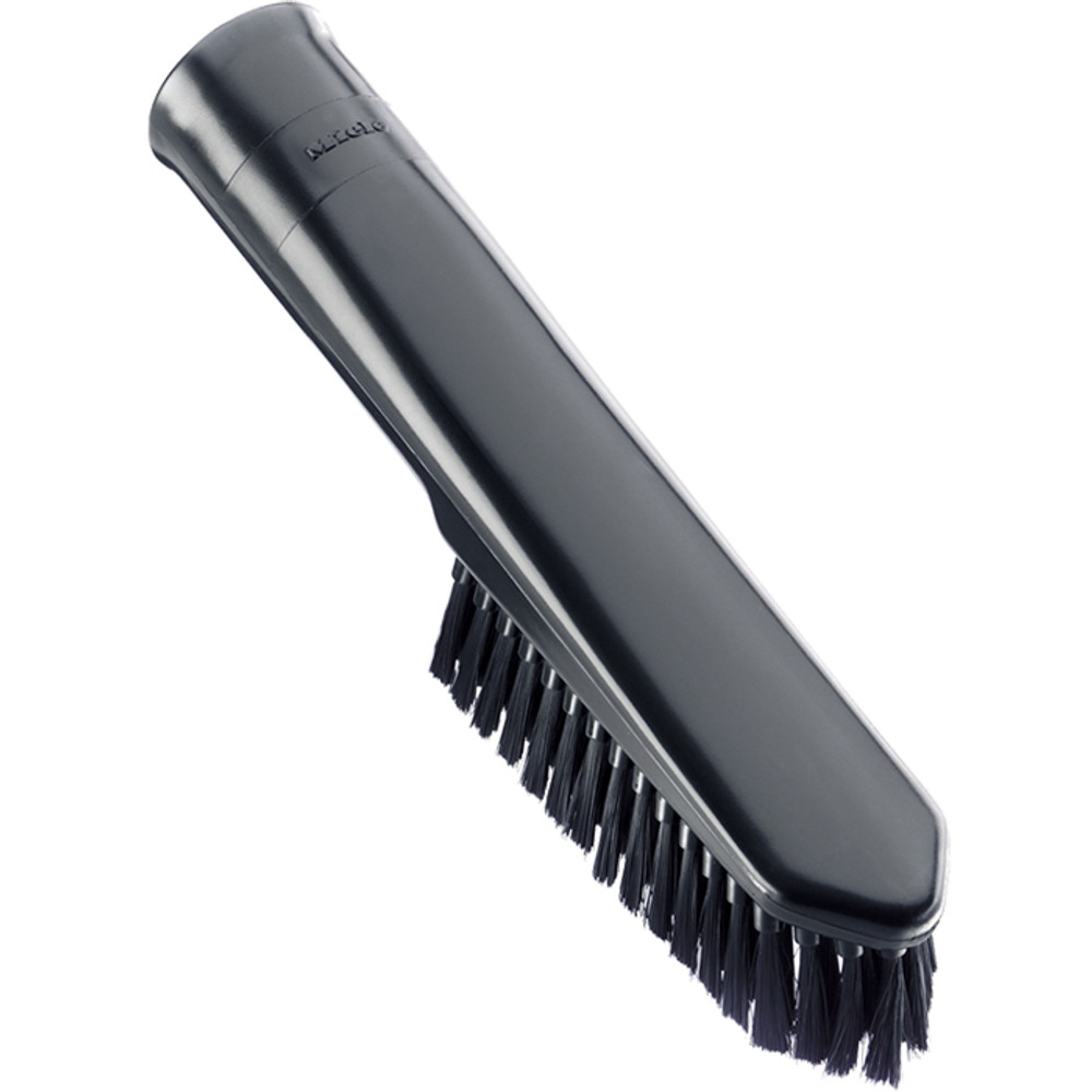 Buy Miele Universal Brush Vacuum Cleaner Attachment From
