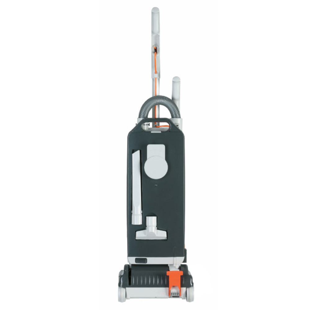 Sebo M300 Upright Vacuum