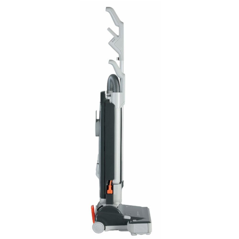 Sebo M300 Mechanical Upright Vacuum Cleaner 12""