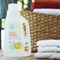 Honest Company Laundry Detergent 2.07L