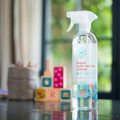 Honest Company Multi Surface Cleaner 679mL