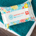 Honest Company Canada Dryer Sheets
