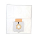 Bissell 42Q8 Vacuum Cleaner Bags - 2138059