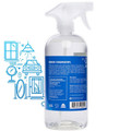 All Natural Glass Cleaner