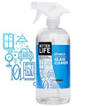Better Life All Natural Window and Glass Cleaner