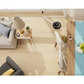 Virtual Walls Block Roomba's 890 Entry into Certain Areas