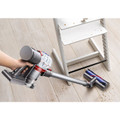 Dyson V7 Cord Free Cordless Vacuum Cleaner
