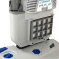 Lindhaus Micro Exhaust Filter
