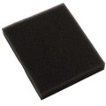 Bissell Pre-Motor Foam Filter