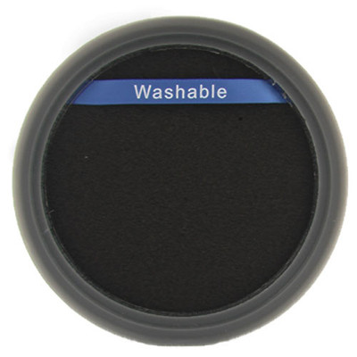 Electrolux Nimble Washable Dirt Cup Filter