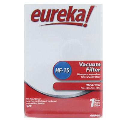 Eureka HF15 HEPA Vacuum Filter