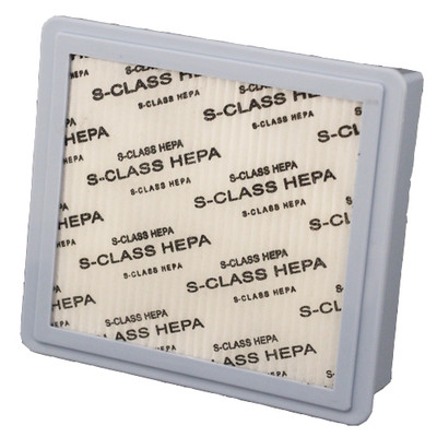 Riccar 1700 and 1800 Vacuum Cleaner HEPA Filter