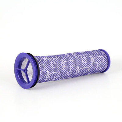 Dyson Filter for DC43 and DC66 Vacuums