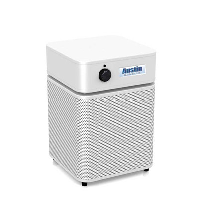 Austin HealthMate Junior Plus Air Purifier