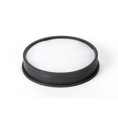 Hoover 303903001 Primary Filter Assembly-Rinsable