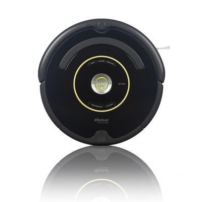 iRobot Roomba 650 Vacuum