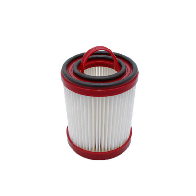 Sanitaire DCF-3 Commercial Vacuum Cleaner Filter