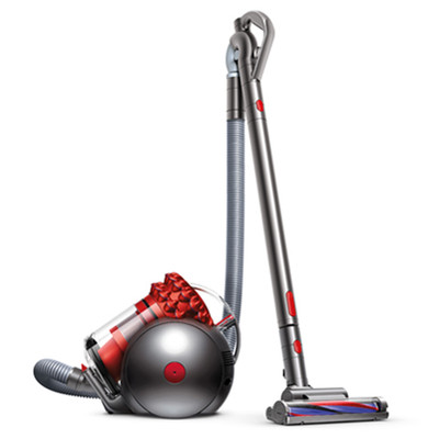 Dyson Cinetic Big Ball Multi Floor Vacuum Cleaner