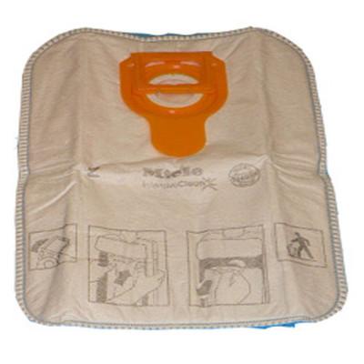 Miele Z Vacuum Cleaner Bags