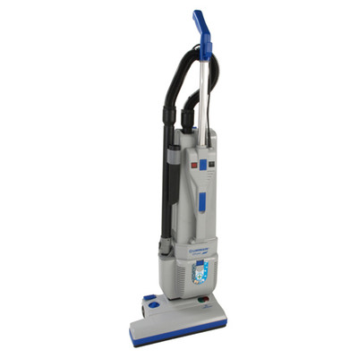 Lindhaus Commercial Vacuum CHPRO38