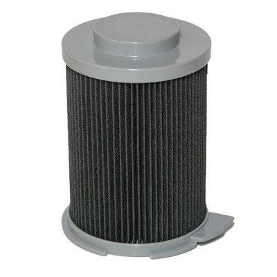 Hoover WindTunnel Canister Vacuum Dirt Cup Filter