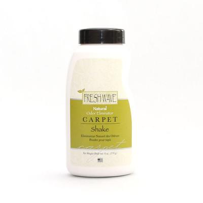 Fresh Wave Carpet Powder