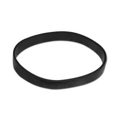 Miele Upright Flat Vacuum Cleaner Belt 2pk