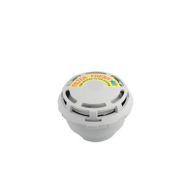 TriStar Compact Micron HEPA Filter