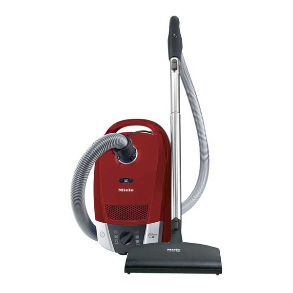 Buy Miele Compact C2 Cat Amp Dog Canister Vacuum Cleaner