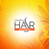 Healthy Hair Solutions