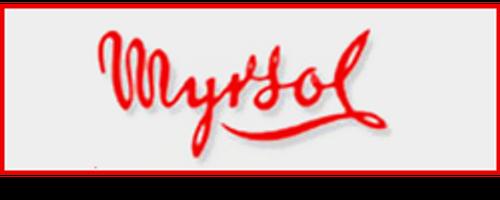 Myrsol