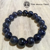 IOLITE / CORDIERITE Bracelet 10mm