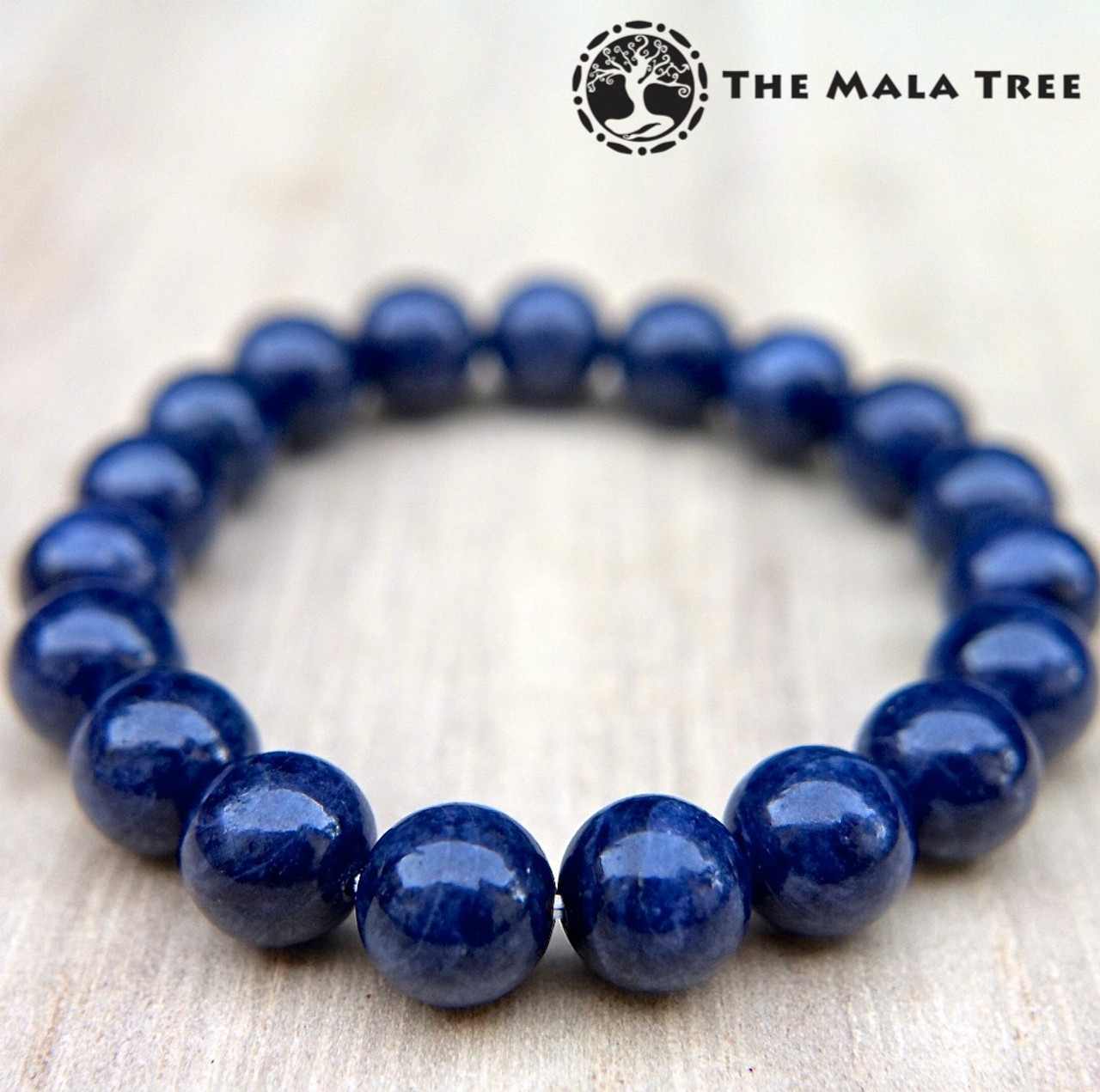 liliandesigns sapphire jewellery original nash bracelet by lilia product birthstone september