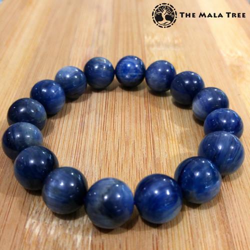 KYANITE (High Quality) Bracelet