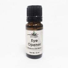 Eye Opener Blend - Ready To Use 10ml