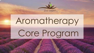 core-program-header.png