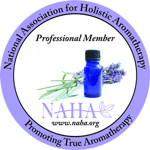 naha-member-logo-new.png