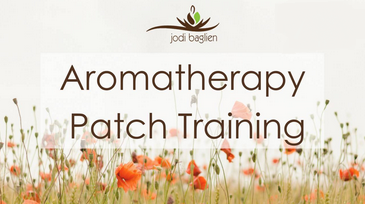 patch-training-cover-photo.png