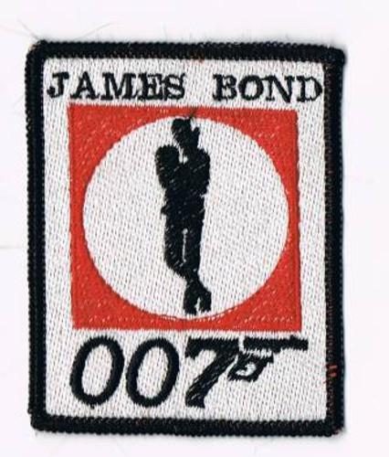 007 Morale Patch
