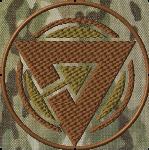 Killzone patch