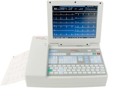 Cardiovit AT-10