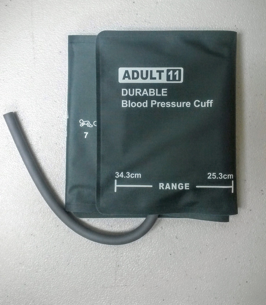 Accessories Cuff Bladder Size 25.3 x 34.3 cm